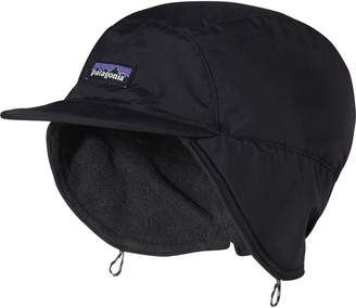 Patagonia Shelled Synch Duckbill Cap - Men's