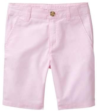 Gymboree Oxford Shorts