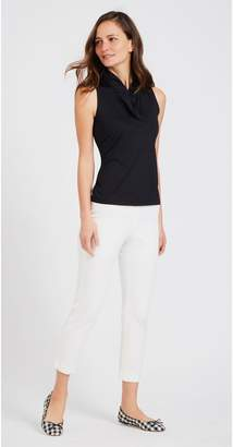 J.Mclaughlin Dock Capri Pants