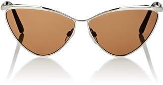 Balenciaga Women's BA126 Sunglasses