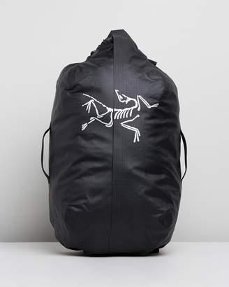 Arc'teryx Carrier Duffel Bag