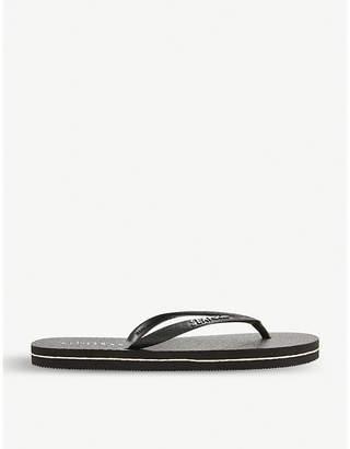 cad6f83d00f5 Designer Flip Flops For Women - ShopStyle UK