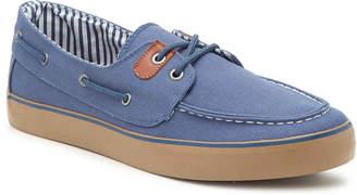 X-Ray Xray Sangay Boat Shoe - Men's