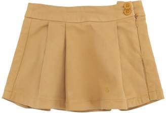 Pepe Jeans Skirts - Item 35397240DQ