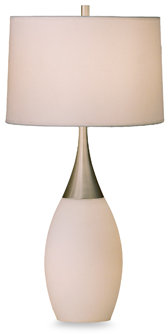 Pure 2 Table Lamp