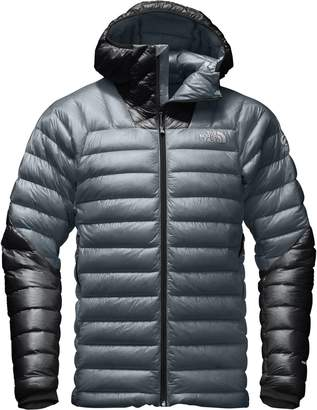 The North Face Summit L3 Hooded Down Jacket - Men's