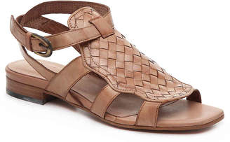 Sesto Meucci Gala Sandal - Women's
