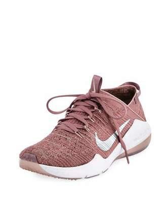 Nike Fearless Flyknit 2 Sneaker