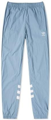 adidas Authentic Wind Pant