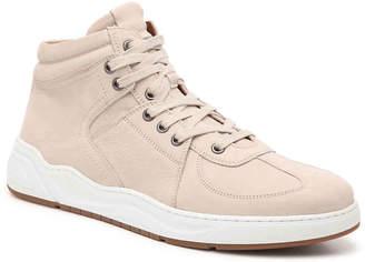 Johnston & Murphy Gleason High-Top Sneaker - Men's