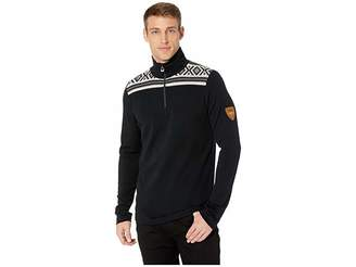 Dale of Norway Cortina Merino Masculine Sweater