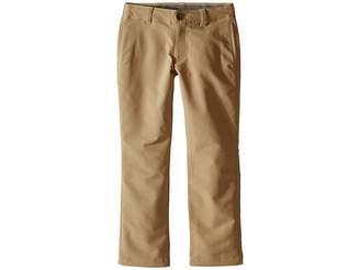 Under Armour Kids Matchplay Pants (Big Kids)