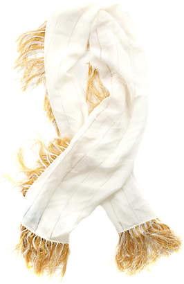 3.1 Phillip Lim Wrap Around Scarf