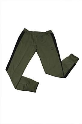 Puma Mens Archive T7 Track Pants