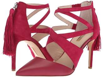 Louise et Cie Jemmy High Heels