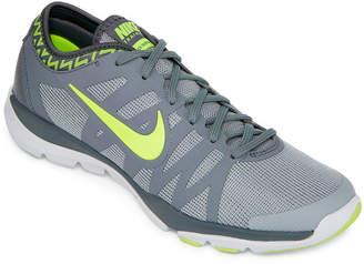 Nike Flex Supreme TR 3 Womens Training Shoes
