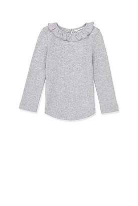 Country Road Frill Detail T-Shirt