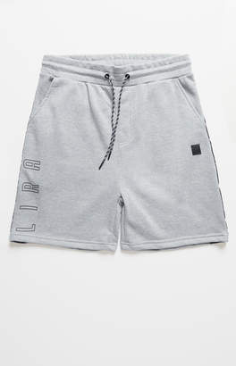 LIRA Kore Sweat Shorts