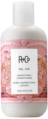 R+Co Bel Air Smoothing Conditioner, 8.5 oz. $25 thestylecure.com