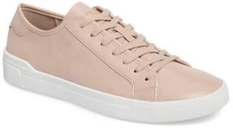 Aldo Haener Sneaker