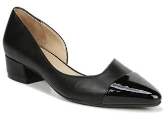 Naturalizer Felica Pump