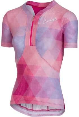 Castelli Alba Jersey - Women's