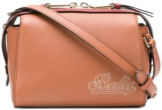 Bally Amoeba shoulder bag