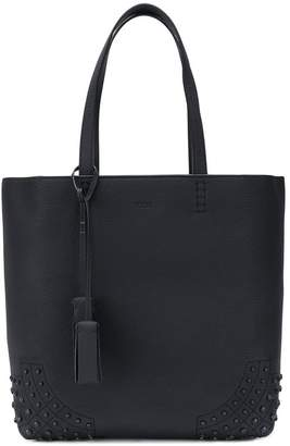 Tod's Amr soft tote