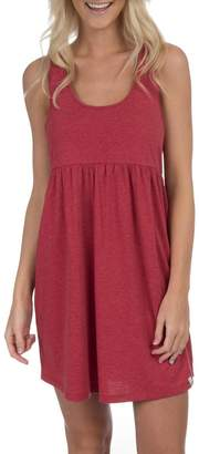 Tailgate Lauren James Dress