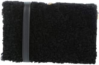 Bertoni 1949 Cross-body bags - Item 45444205UM
