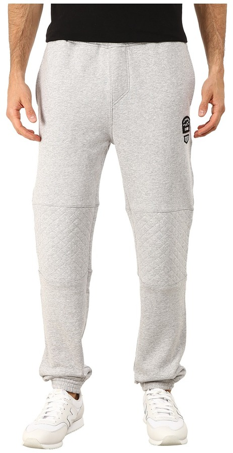Alpinestars Temple Pants