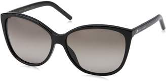 Marc Jacobs Women's Marc69s Cateye Sunglasses