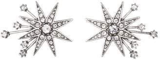Lulu Frost Nova Stud Earring