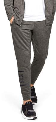 Under Armour MK1 Terry Sweatpants