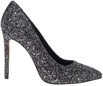 MARC ELLIS Pumps Shoes Women Marc Ellis