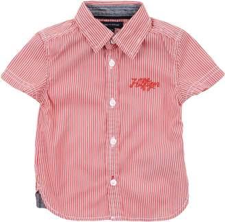 Tommy Hilfiger Shirts - Item 38695829WG