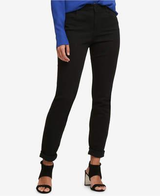 DKNY Soho Skinny Jeans, Created for Macy's