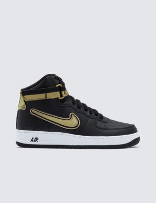 Nike Force 1 High '07 LV8 Sport