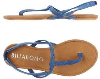 Billabong (ビラボン) - ビラボン トングサンダル
