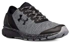 Under Armour Men's Charged Escape Sneakers
