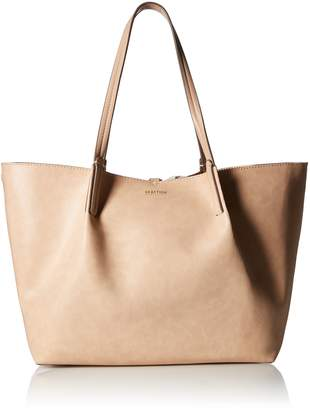 At Canada Kenneth Cole Reaction Headstrong Tote Bag