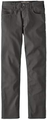 Patagonia Men's Performance Twill Jeans - Regular