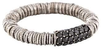 Black Diamond Roberto Demeglio Stretch Ring