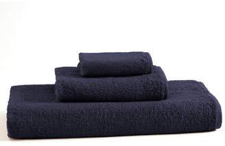 Kassatex Prestige 100% Turkish Cotton Bath Towel Bedding