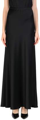 Escada Long skirts