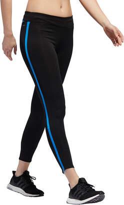 adidas Doubleknit Workout Pants