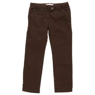 Bonpoint Pants