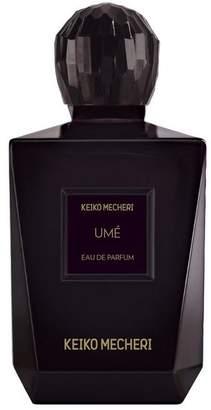 Keiko Mecheri Ume Eau de Parfum 75ml