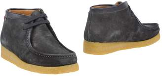 Sebago Ankle boots - Item 11320993CS