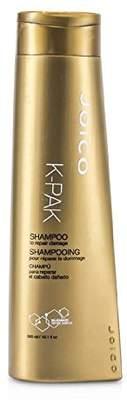 Joico K-Pak Shampoo - To Repair Damage (New Packaging) - 300ml/10.1oz